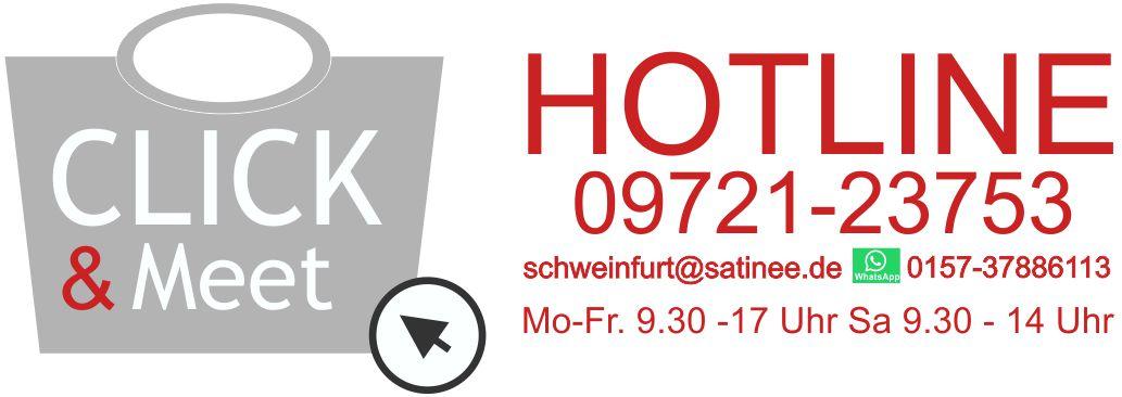 click-meet-sw-hotline