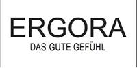 Ergora