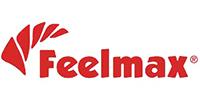 Feelmax