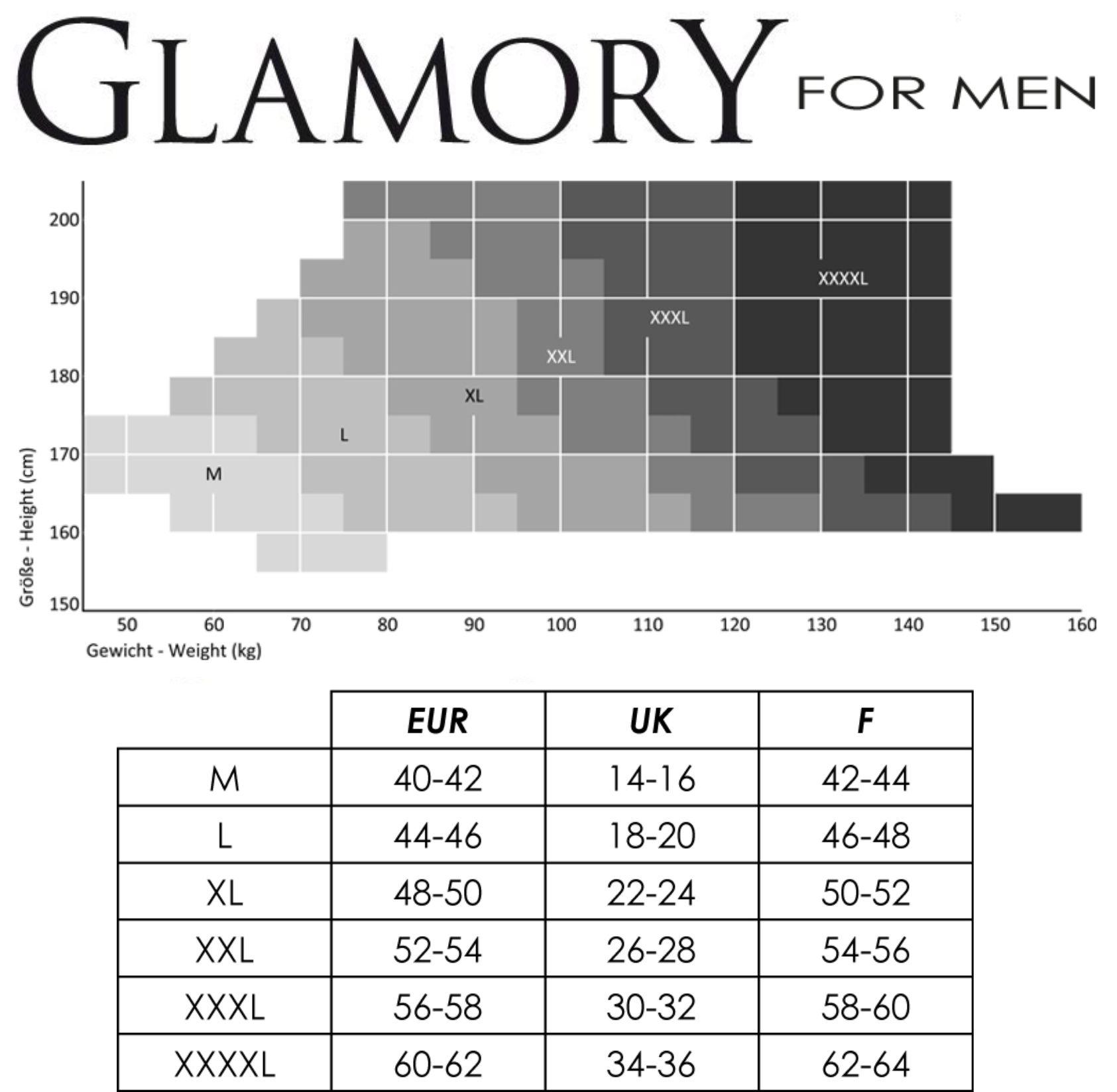 glamory-size-men5502010f78a58