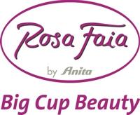 Rosa Faia by Anita