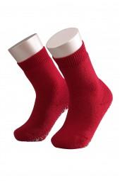 Kinder ABS Socke Catspads