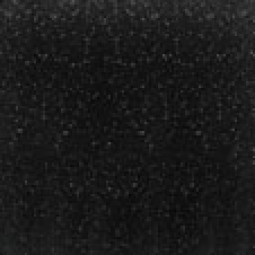 Lurex Feinstrumpfhose