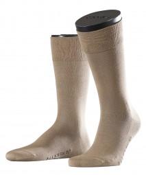 Herren-Socke COOL 24/7