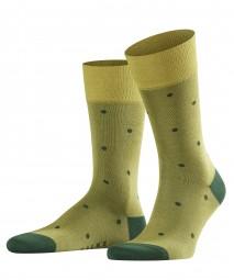 Falke Dot Herren Socken