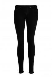 Jeans-Leggings Essential Denim