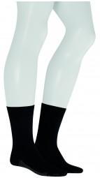 Herren-Socke RELAX DRY