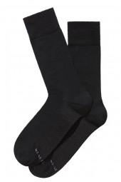Herren-Socke -Relax Dry Wool-