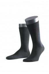 Berlin Herren-Socke Senstive