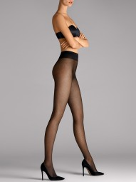 Milou Tights