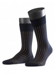 Shadow Wool Herren-Socke