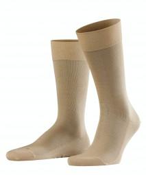 Falke Sensitive Malaga Herren Socken