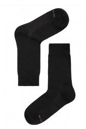 Damen-Socke Relax Dry Wool