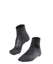 TK2 Short Cool Damen Socken