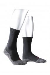 Trekking-Socke Woman - Damen