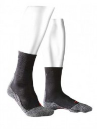 Trekking-Socke -TK2 Sensitive- Woman