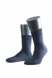 Homepads ABS Socken