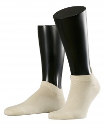 Basic Uni Sneaker 2er Pack