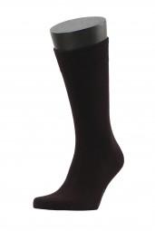Melbourne Herren-Socke o.Gummi