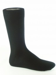 Sydney XXL Herren-Socke Übergröße