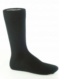 Bergen XXL Herren-Socke Sondergröße