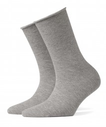 BURLINGTON Ladywell Socken