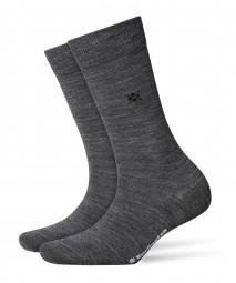 Bloomsbury Damen Socken