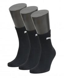 Unisex Sport-Socken SHORT CREW