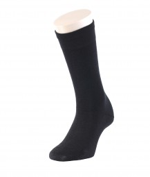 Como Damen-Socke