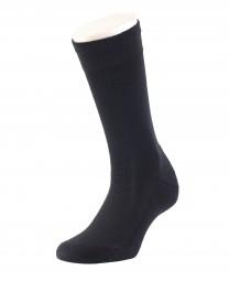 Como Plus Damen-Socke