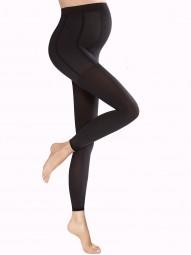 Mommy 80 Leggings für Schwangere