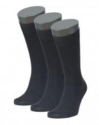 3er Pack Socken Für Sie und Ihn