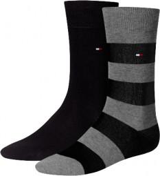 Herren-Socken RUGBY