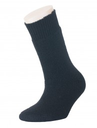 Warmup Socke für Sie & Ihn