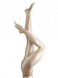 Shelina toeless Strumpfhose NEW
