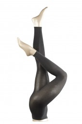 Cotton Touch Damen Legging