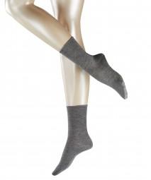 Active Breeze Damen Socken