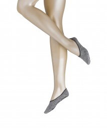 Cosy Ballerina