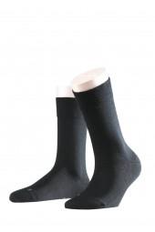 Sensitive Berlin Socke
