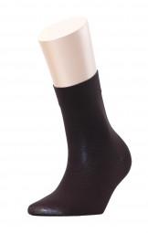 Relax Light Damen Socke