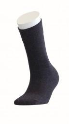 Bambus Sensitive Herren-Socke