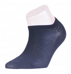 Damen Sneaker Light Cotton