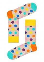 BIGDOT Style Socken für Sie & Ihn