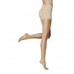 Tights Body Contouring Strumpfhose