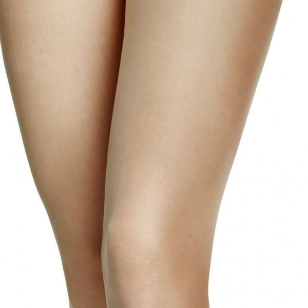 Laufschuhe weich und leicht zum halben Preis Tights Body Contouring Strumpfhose | Herren Feinstrumpfhosen ...