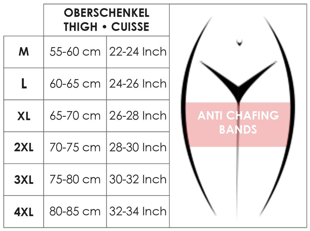 50374-anti-chafing-size-chart