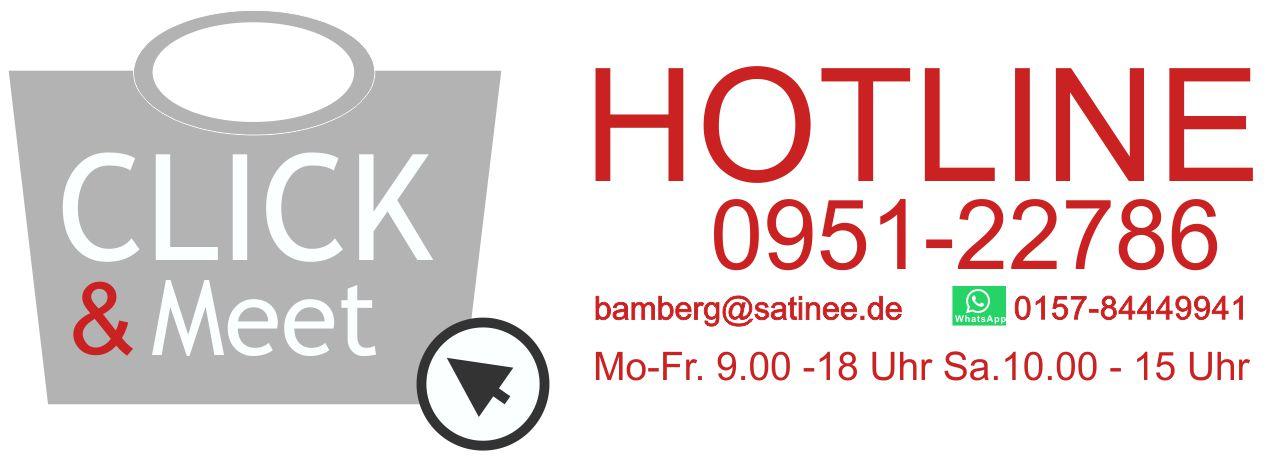 click-meet-ba-hotline