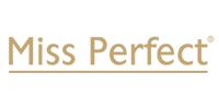 Miss-Perfekt