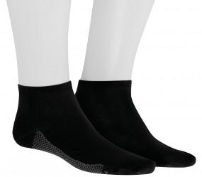 Herren Sneaker Socke - Relax Dry Cotton