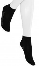 Damen Sneaker Socke - Relax Dry Cotton